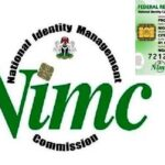 NIN Generated With BVN Must Be Updated At NIMC Centres Before SIM Integration – FG 28