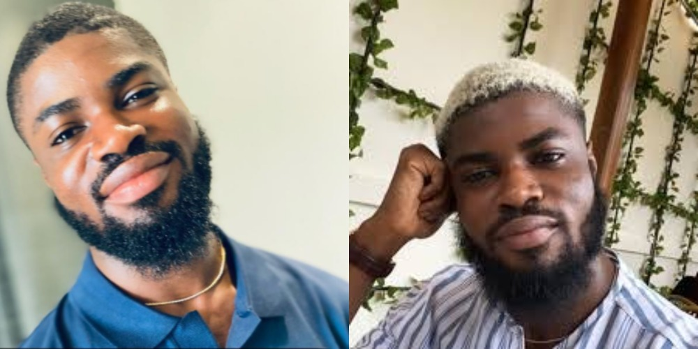 Dele Bandele: Missing Nigerian Man Found Dead, Leaves Touching Suicide Note Behind 1