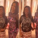 Girl Child: Nengi Meets Bayelsa First Lady, Gloria Diri Amidst Reports Of Being Replaced 27
