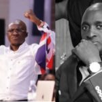 Pastor Dapo Adegboyega Accused Of Defrauding Church Member Of N57 Million 28