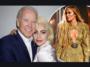 Lady Gaga And Jennifer Lopez To Perform At Joe Biden's Inauguration 7