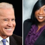 Joe Biden Appoints Another Nigerian, Funmi Badejo Into His White House Cabinet 27