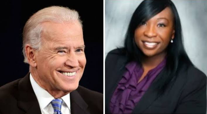 Joe Biden Appoints Another Nigerian, Funmi Badejo Into His White House Cabinet 1