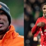 """""""I Am Fulfilled As A Footballer Even If I Don't Achieve Anything Again"""" – Odion Ighalo 28"""