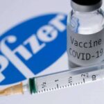 23 People Dies In Norway Shortly After Receiving Pfizer COVID-19 Vaccine 31