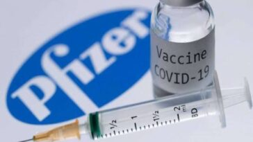 23 People Dies In Norway Shortly After Receiving Pfizer COVID-19 Vaccine 10