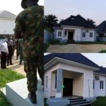 Governor Ikpeazu Presents 2 New Houses As Official Quarters To Abia Security Chiefs 28
