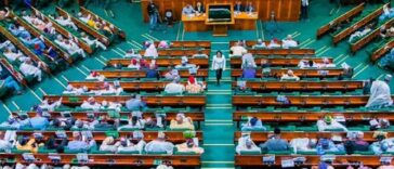 COVID-19: House Of Reps Oppose School Resumption Date, Ask For 3 Months Extension 23