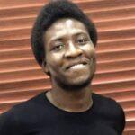 Outrage As Lagos Armed Robbers Kill Winner Of IBM Competition, David Ntekim-Rex 27