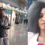 Nigerian Man Beats His Wife To Death In Italy After Threatening To Kill Her Several Times 28