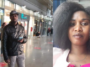 Nigerian Man Beats His Wife To Death In Italy After Threatening To Kill Her Several Times 23