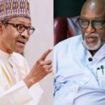 Presidency Warns Governor Akeredolu Over Quit Notice To Herdsmen In Ondo 28