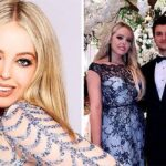 Tiffany Trump Announces Her Engagement To Nigerian-Bred Fiancé Michael Boulos 28