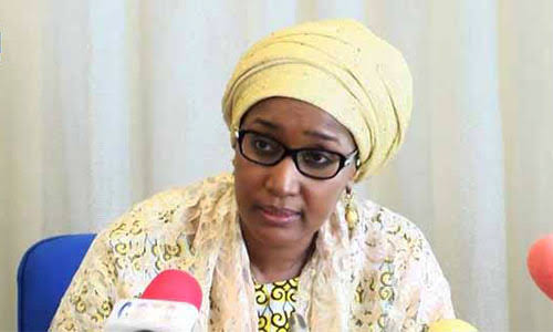 Federal Government To Pay N5,000 To 24.3 Million Poor Nigerians For Six Months 1