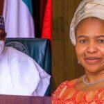 President Buhari Appoints Uzoma Emenike As Nigeria's Ambassador-Designate To USA 27