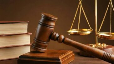 Female Evangelist Sues Adamawa Pastor For Deceiving Her With Marriage Promises 4