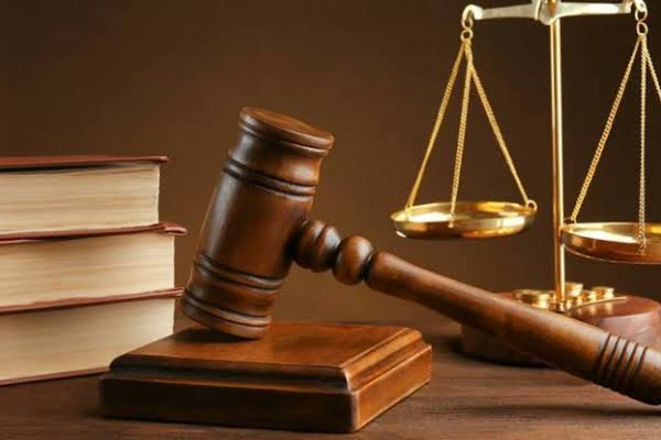Female Evangelist Sues Adamawa Pastor For Deceiving Her With Marriage Promises 1