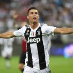 Cristiano Ronaldo Makes History, Becomes The Highest Scoring Player Of All Time 28
