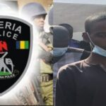 20-Year-Old Man Kidnaps His Father, Gets N200,000 As Share From N2million Ransom 27