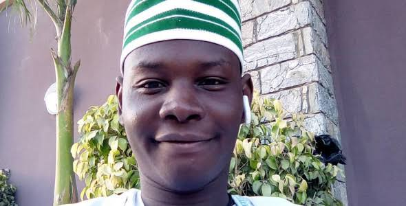 Appeal Court Sets Aside Death Sentence Imposed On Kano Singer Over Blasphemy 1