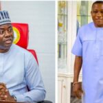OYO: Governor Makinde Orders Arrest Of Sunday Igboho Over Fulani Quit Notice 28
