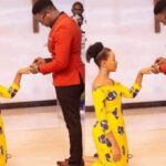 Nigerian Man Claims Women Are Meant To Kneel When Accepting Marraige Proposals 27