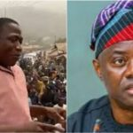 """""""We'll Evict Fulani People In Entire Yorubaland"""" - Sunday Igboho Dares Makinde 27"""