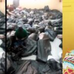 FG Reacts As 600 Nigerians Stranded In Saudi Arabia Call For Help To Return [Video] 27