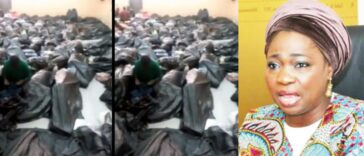 FG Reacts As 600 Nigerians Stranded In Saudi Arabia Call For Help To Return [Video] 25