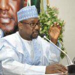 NIGER: Governor Abubakar Bello Demands Stiffer Penalties For Bandits, Kidnappers 27