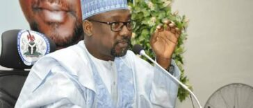 NIGER: Governor Abubakar Bello Demands Stiffer Penalties For Bandits, Kidnappers 20