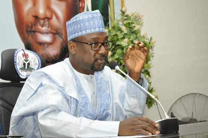 NIGER: Governor Abubakar Bello Demands Stiffer Penalties For Bandits, Kidnappers 1