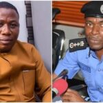 IGP Adamu Orders Arrest Of Sunday Igboho Over Eviction Notice To Fulani 28