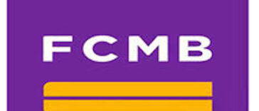 Sheventures: FCMB extends support to over 15000 women owned small businesses 22