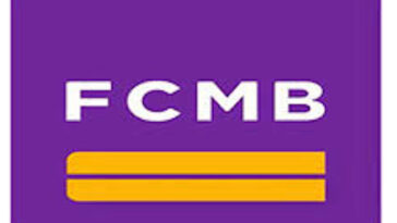 Sheventures: FCMB extends support to over 15000 women owned small businesses 6