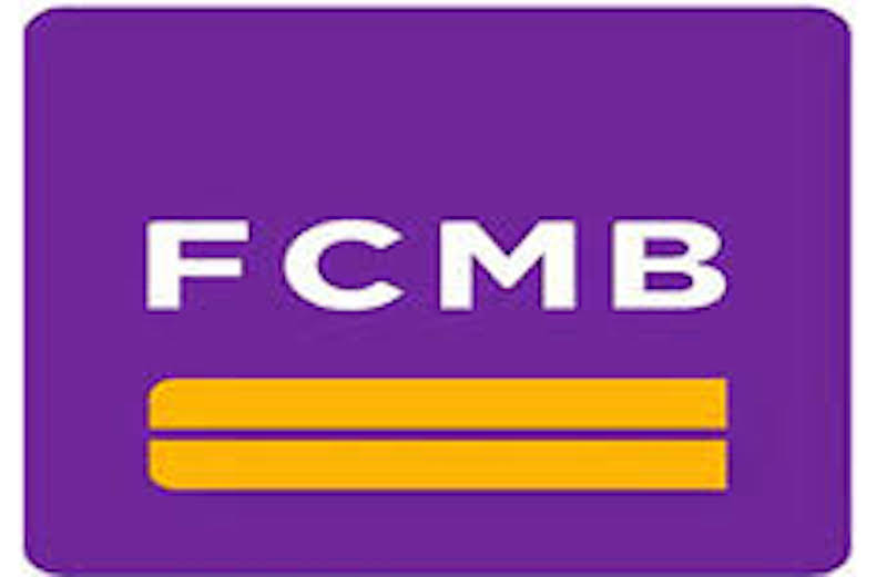 Sheventures: FCMB extends support to over 15000 women owned small businesses 1