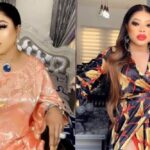 Crossdresser, Bobrisky Says He Want To Spoil Someone's Son On Valentine's Day 28