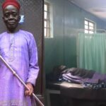Veteran Nollywood Actor, Dan Nkoloagu Dies At Age Of 83 27