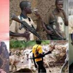 Nigerians Are Looking For Trouble By Criminalising Fulani Herdsmen - Lauretta Onochie 27