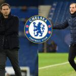 Chelsea Sacks Frank Lampard, Set To Appoint Thomas Tuchel As New Coach 28