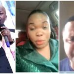 Police Probe Apostle Suleman For Allegedly Sleeping With Wife Of Pastor Mike Davids 27