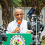 IMO: Uzodinma Imposes Curfew In Orlu After Clash Between Soldiers And IPOB 27