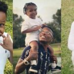 Wizkid Says He Doesn't Want His Children To Emulate His Lifestyle, Reveals Why 28