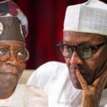 """""""Place Tinubu On Security Watch Before 2023 Elections"""" - Aso Rock Cabals Tell Buhari 27"""