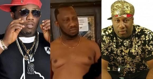 Nollywood Actor, Ernest Asuzu Is Dead 1