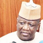 Court Orders Zamfara Ex-Gov, Abdulaziz Yari To Forfeit Over N700m To Nigerian Government 28