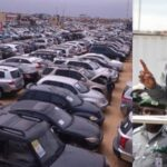 Nigerian Customs Announces Reduction In Cost Of Import Duties On Vehicles 28