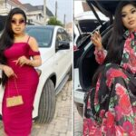 """""""I Am The Richest Ashawo In Nigeria"""" - Bobrisky Says As He Flaunts His N12.4m Jewelry 27"""