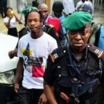Court Admits More Evidence In Fraud Trial Against Naira Marley 12