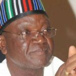 BENUE: Nine Aides To Governor Ortom Tests Positive For Coronavirus 27